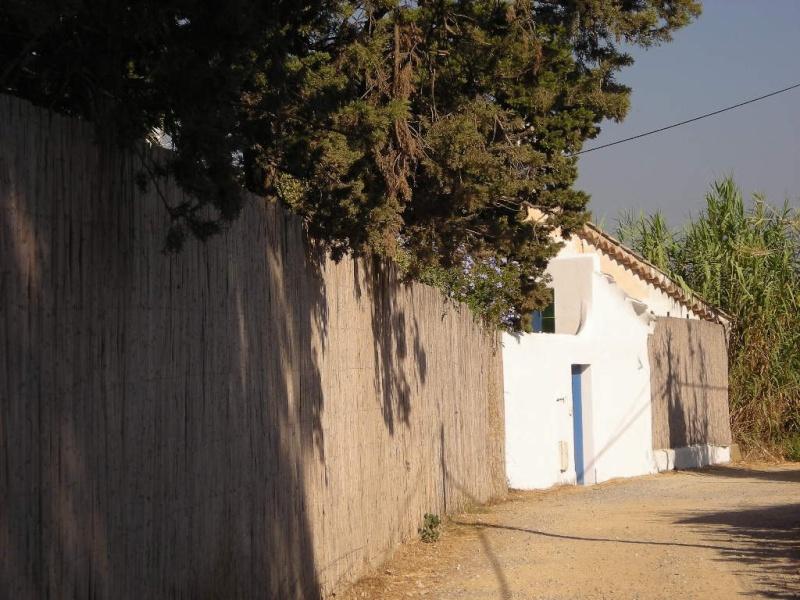 La madrague - Maison brigitte bardot ...