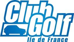 Club de passionnés de Golf1 & 2