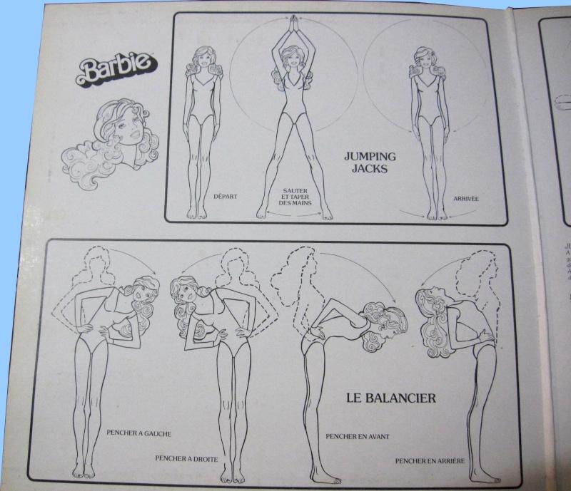 http://i17.servimg.com/u/f17/09/04/03/91/barbie10.jpg