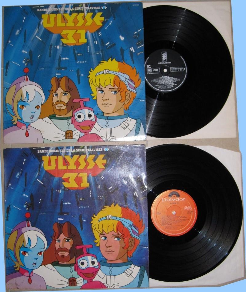 http://i17.servimg.com/u/f17/09/04/03/91/img_0910.jpg