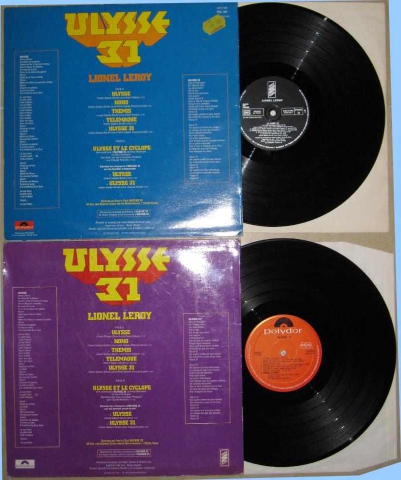 http://i17.servimg.com/u/f17/09/04/03/91/img_0911.jpg