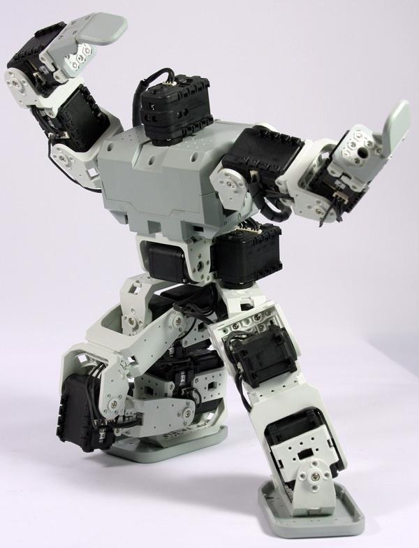 robot_10.jpg