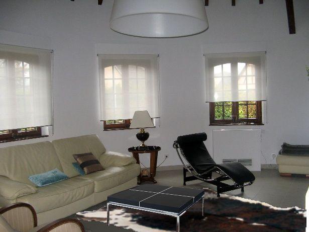 conseil d co relooking salon. Black Bedroom Furniture Sets. Home Design Ideas