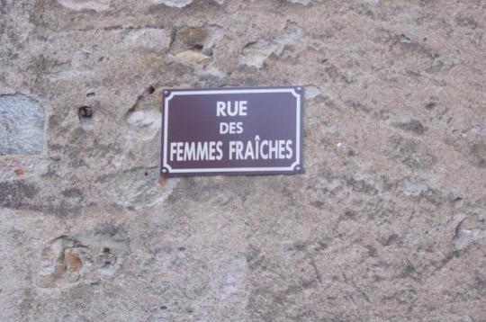 ruelle10