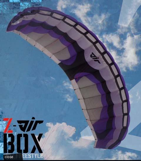 z-air_10.jpg