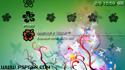 http://i17.servimg.com/u/f17/10/08/21/15/theme_12.png