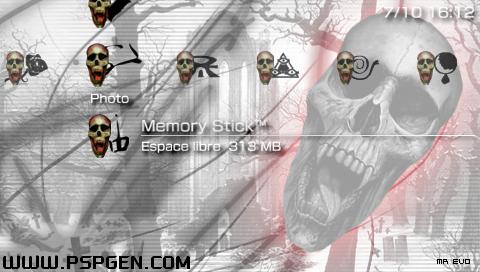 http://i17.servimg.com/u/f17/10/08/21/15/theme_14.png