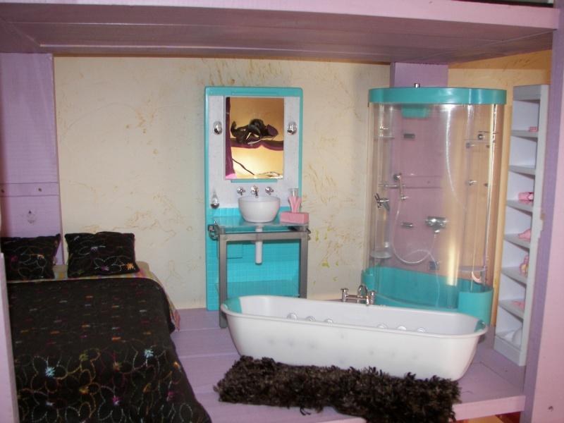 mon bric brac. Black Bedroom Furniture Sets. Home Design Ideas