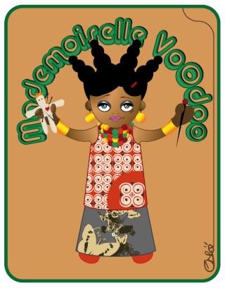 tit projet de cartes postales! dans Illustration mademo11