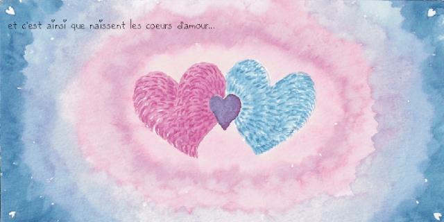P11etP12-Comment naissent les coeurs d'amourµ?
