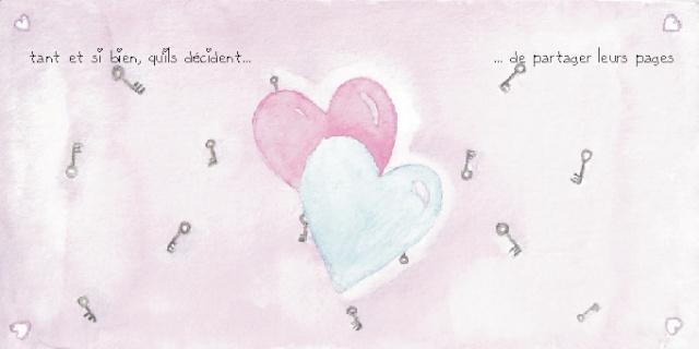 P5etP6-Comment naissent les coeurs d'amour?