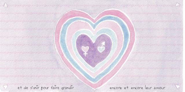 P7etP8-Comment naissent les coeurs d'amour?