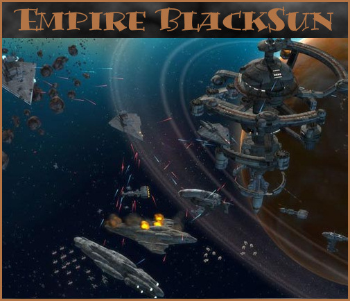 Empire BlackSun
