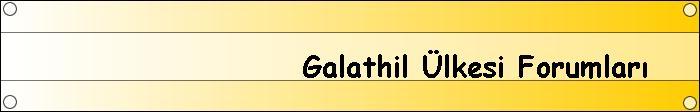 Galathil Ülkesi
