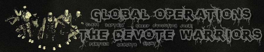 Clan |TDW|