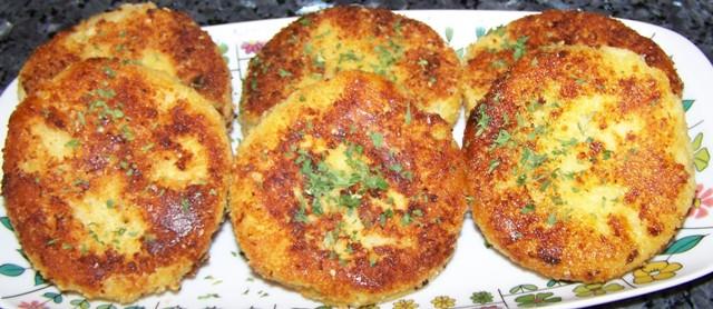 الخبز اليابس المهروس او المطحون qqqqq10.jpg