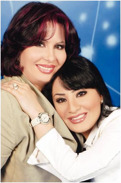 شبكة الدراما والمسرح الكويتية الخليجية عرض مشاركة واحدة ليلى السلمان عبر كويت Fm فنانة لها مكانتها حاولت إدخال ابنتي نوال إلى طريق غير مستقيم