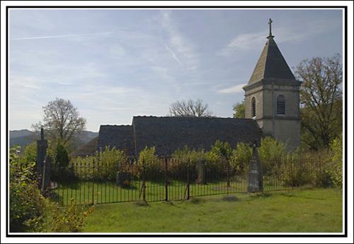 Le Mornay dans Randonnée amorna12