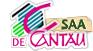 SAA de Cantau