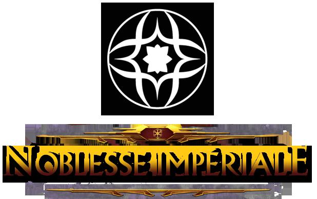 Noblesse Impériale
