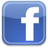 http://i17.servimg.com/u/f17/11/37/60/89/facebo10.jpg
