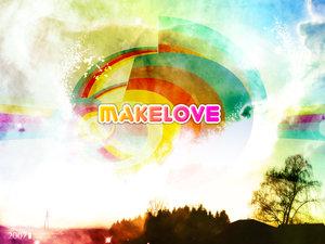 makelo10