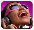 راديو اون لاين