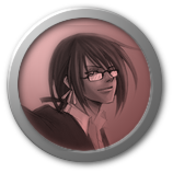 avatar10.png
