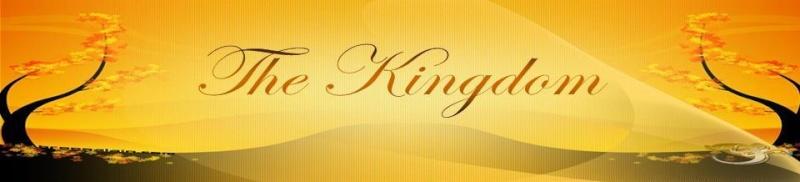 •·.·°¯`·.·• Kingdom •·.·°¯`·.·•