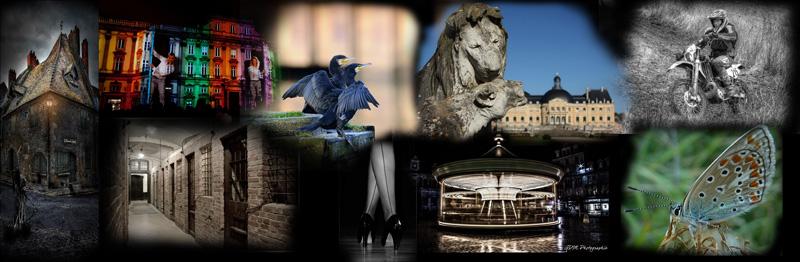 Forum photo numérique Photo Clic