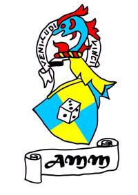 AMM GRENOBLE