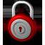 منتدى الشفرات و المفاتيح - keys