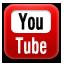 منتدى اليوتيوب