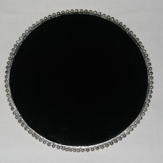 Miroir magique for Miroir obsidienne