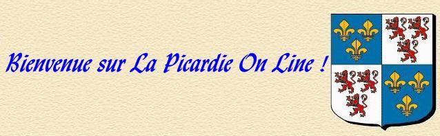La Picardie On Line