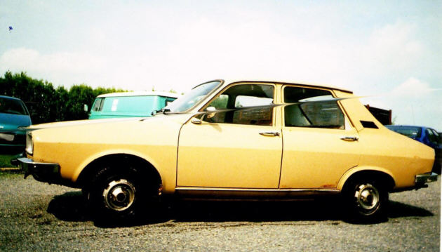short term car lease in autos weblog. Black Bedroom Furniture Sets. Home Design Ideas