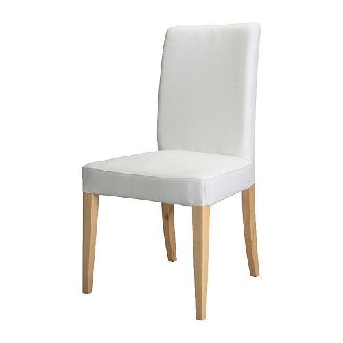 Conseil d co recherche chaises assortie page 2 for Recherche chaises
