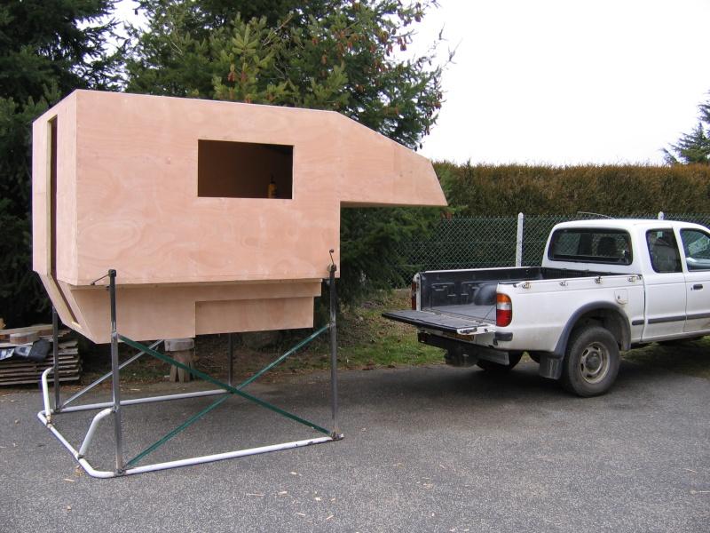 levage cellule compil la tortue de f lix. Black Bedroom Furniture Sets. Home Design Ideas