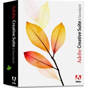 Télécharger la suite CS2 d'Adobe gratuitement