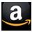 Achetez-le sur Amazon