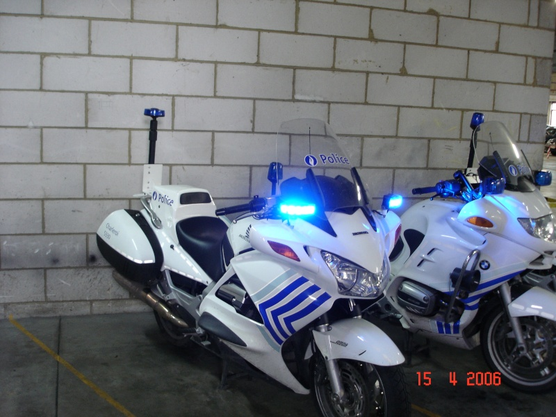 moto honda belgique