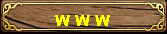 http://www.juegos-mmorpg.com