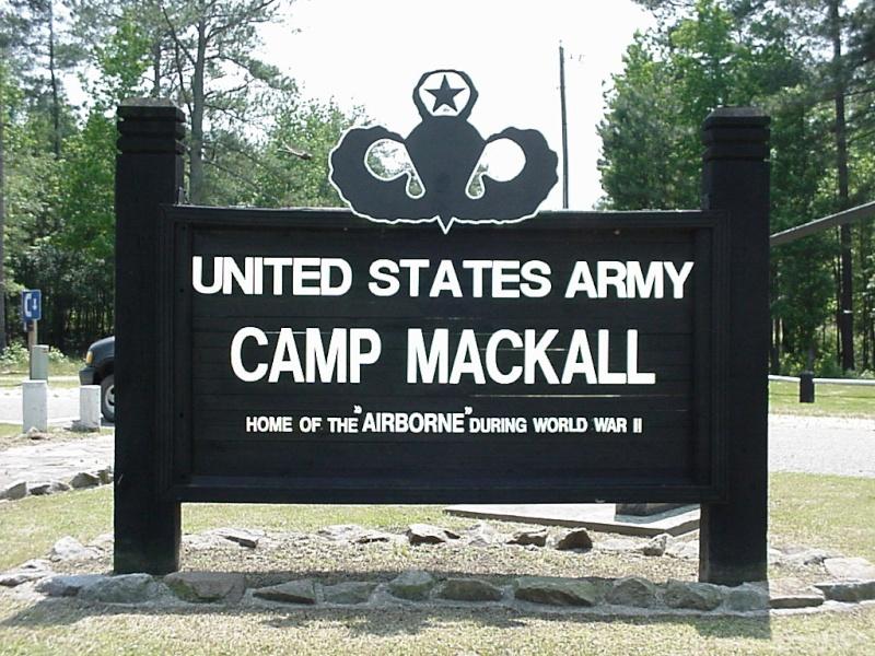 camp_m10.jpg