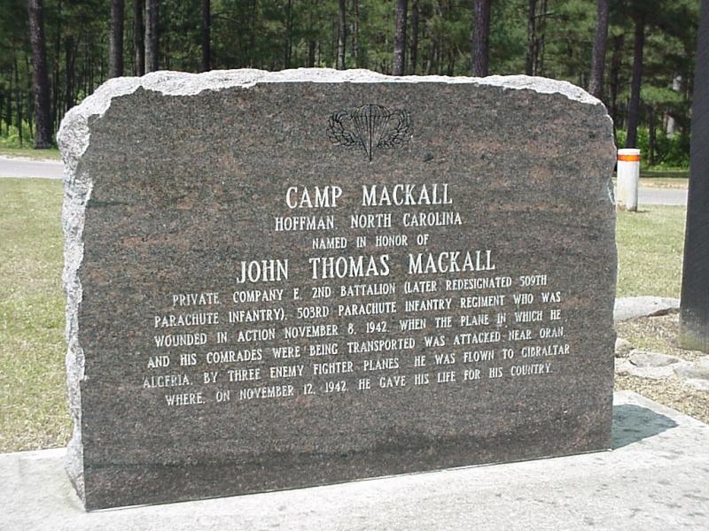 mackal10.jpg