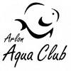 aqua17.png