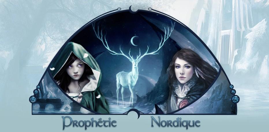 Prophétie Nordique