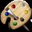 https://i17.servimg.com/u/f17/11/97/53/69/emblem10.png