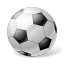 https://i17.servimg.com/u/f17/11/97/53/69/soccer10.png