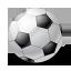 http://i17.servimg.com/u/f17/11/97/53/69/soccer10.png