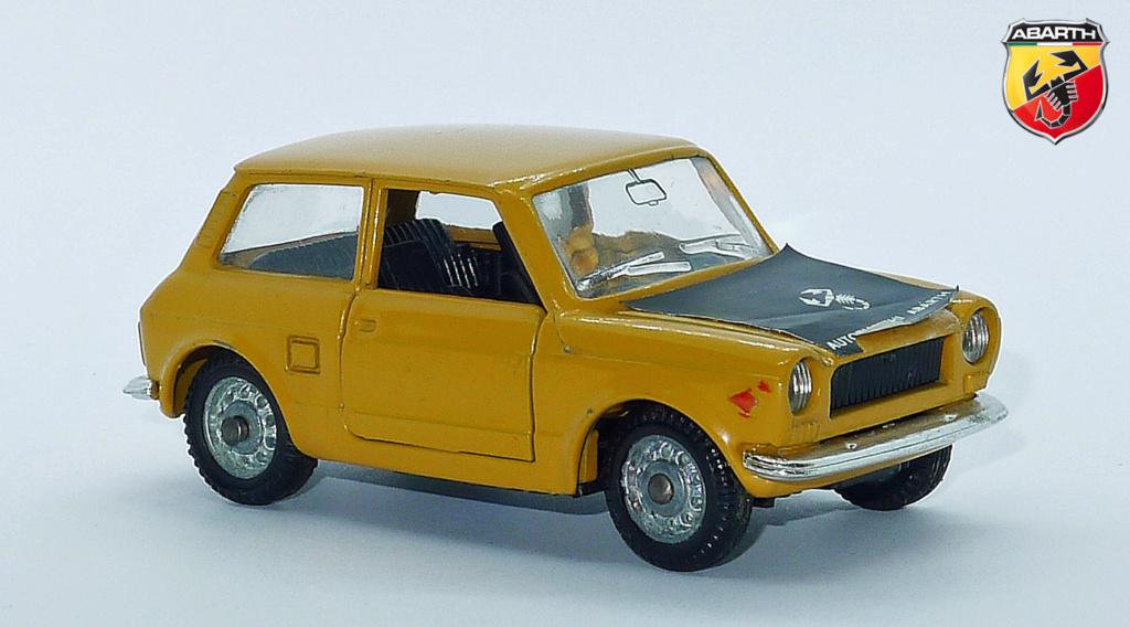 autobi15